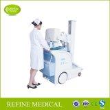 RF5200 200mA beweglicher Dr. Röntgenmaschine