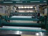 0/+45/-45程度1250GSMのガラス繊維のMultiaxialファブリック