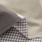 Gemaakt in Reeks van het Blad van de Fabriek van China de In het groot Polyester Afgedrukte