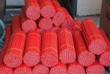 De hete PS van de Verkoop Lijn Van uitstekende kwaliteit van de Uitdrijving van het Buizenstelsel Plastic