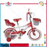بيع بالجملة 12 بوصة جديات درّاجة, أطفال درّاجة, طفلة دولة