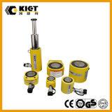 RC Serien-langer Anfall-einzelner verantwortlicher Hydrozylinder