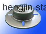 [أدم] [أم] عالة معدّ آليّ أجزاء صناعيّة يختم جزء