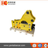 Тип Tringle Soosan Sb50 Гидравлический рок автоматический выключатель