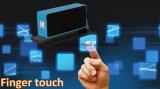 Barretta portatile che scrive la scheda di schermo interattiva di tocco per lo strumento di formazione