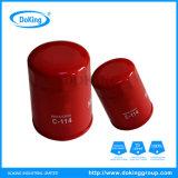 Filtro dell'olio professionale del fornitore della Cina per Toyota 90915-03005