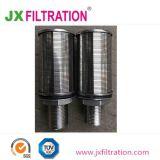 Edelstahl-Filter-Düse mit Qualität