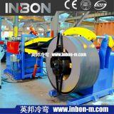 Máquinas Formadoras terças Z fazendo produzir usados no Frame