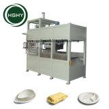 Hghy pâte vierge jetables de la plaque de la nourriture chaude Making Machine