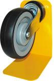 Heavy Duty Shopping Trolley Castor avec la meilleure qualité