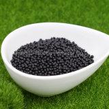 Heiße Verkaufs-granulierte Meerespflanze-organisches Düngemittel-Meerespflanze-organische Kugel