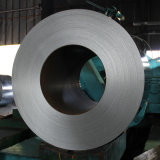 建築材料のための熱い浸された亜鉛によって塗られる電流を通された鋼鉄コイル