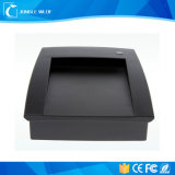 Proximidad 125 kHz de frecuencia baja RFID Wiegand Smart Card Reader