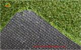Fornecedor profissional da alta qualidade do relvado artificial da grama do golfe