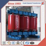Распределение питания Трансформатор тока с тремя независимыми электровентилятор системы охлаждения двигателя