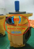 Soem-Gleiskettenfahrzeug-Kassetten-Fabrik---Ladevorrichtungs-Maschinen-Leitschaufel-Pumpen-Kassette des Gleiskettenfahrzeug-657b: Ersatzteile 1u3942.1u3952.1u3966.1u3968.1u3953