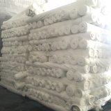 Tela de algodón colorida de China