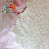 Assi della prova dell'acetato del testoterone della polvere degli steroidi di elevata purezza 1045-69-8) (