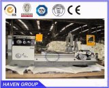 torno mecânico Pesado de alto desempenho62143CW C/2000