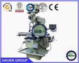 Joelho-Tipo vertical máquina de trituração, máquina de trituração universal do radial