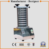 Particle Size Distribution Analysis Standard Laboratory Sieve Shaker