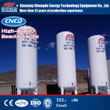 高品質の真空力絶縁体の低温液化ガスの貯蔵タンク