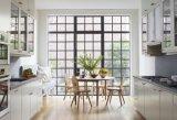 최신 판매 Hand-Made 강철 프렌치 도어 및 Windows