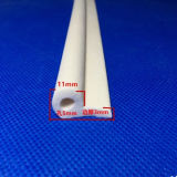 Le caoutchouc spongieux de silicones de P-Forme bourrelet l'extrusion de joint pour le Module, four
