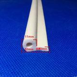 El silicón de la esponja de la P-Dimensión de una variable Weatherstrip la protuberancia del sello para la cabina, horno