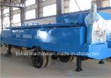 Rullo di Bohai 914-650 che forma macchina