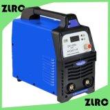 220V/380V IGBT Handschweißgerät des Inverter-AC/DC