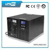 Smart Office onda sinusoidal pura del Sistema de alimentación UPS 1K-3kVA.