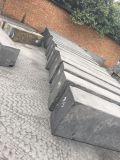Плотность 1,80 g 500*300*200 мм литые графит блока цилиндров