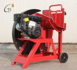 熱い販売のガソリンセリウムISO中国のログは見た