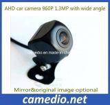 Видеокамера обеспеченностью автомобиля Ahd 960p миниая с изображением Front&Rear опционным