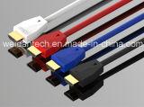 2018 Goedkoopste V2.0 3D Kabel HDMI