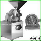 Máquina de moedura da grão do milho do aço inoxidável