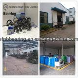 Landwirtschaftliches Peilung-Nadel-Rollenlager-Fabrik Hj 283720 Nadel-Rollenlager