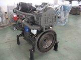 Китай 1800 об/мин, 40 квт 4105 Рикардо морских дизельных двигателей для использования в коробке передач