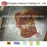 Perna de frango Halal congelados Chop 8/9/10 PCS por 2kg