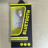 De stereo Mini Draadloze Hoofdtelefoon van de Oortelefoon van Hoofdtelefoon 4.1 Bluetooth
