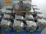 Bombas de engranajes Tasuno Exportador