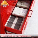 4 Governi di memoria domestici d'acciaio del salone della mobilia del cassetto