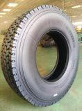 Pneu bon marché de camion du pneu 12r22.5 de camion de vente chaude