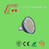 Lampe du projecteur 3W DEL de qualité avec du CE et le RoHS