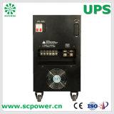 220V Voltage het van uitstekende kwaliteit van de Input Online 10kVA UPS
