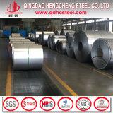 A755m A792m SGLCC Sglcd Aluzincの鋼鉄コイル
