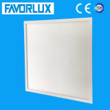 Suitable White Square LED Panel Light for Hotel/Office Lighting