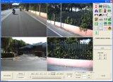 Службы навигации и определения местоположения