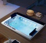 4 personnes luxe Jacuzzi baignoire de massage (M-2050)